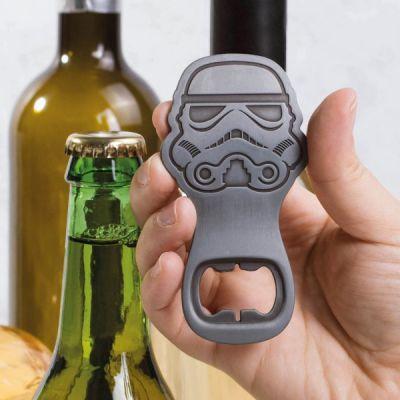Flaschenöffner 'Original Stormtrooper' neu